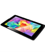 TABLET SOYI