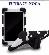 FUNDA PARA TABLET NOGA NG-FUN 7